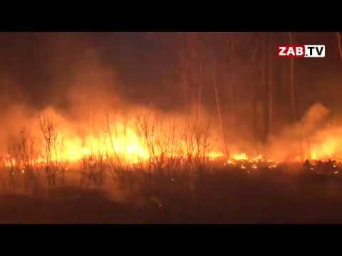 Превратить в пепелище Почему пожар на Арахлее выселил сельчан из домов