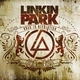 Jay-Z, Linkin Park - Numb / Encore