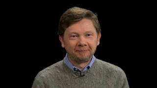 Экхарт Толле - Прикосновение к Вечному 5. Духовная практика и модели сопротивления (Часть 1, Аудио)