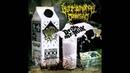 Ultimo Mondo Cannibale - Drink My Milk ( Full Album )