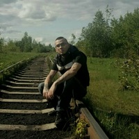 Андрей Донецкий