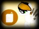 PMV - Chime (Pony-meme) gift for Дайс