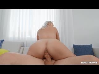 [ / ] Indica Monroe - Indica Gets Wet [, All Sex, Bikini, Big Ass, Piercing, Blonde]