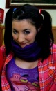 Личный фотоальбом Даши Шизгаровой