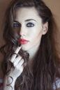 Личный фотоальбом Алины Захарченко