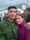 Личный фотоальбом Маши Логиновой