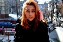 Фотоальбом Анастасии Забуранной