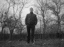 Персональный фотоальбом Михаила Бабича