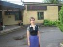 Фотоальбом Юлии Дуневой