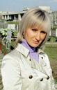 Личный фотоальбом Виктории Гут