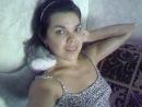 Личный фотоальбом Ирины Колыхматовой