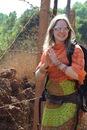 Личный фотоальбом Наталии Satori
