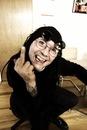 Личный фотоальбом Татьяны Злодеевой