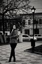 Фотоальбом человека Ксении Нефёдовой