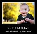 Фотоальбом Мишани Бородина