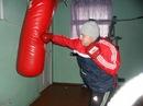 Личный фотоальбом Игоря Плотникова