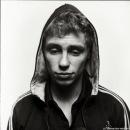 Персональный фотоальбом Александра Головина