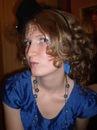 Личный фотоальбом Ирины Ярочкиной