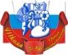 Школа №86 г.Самары