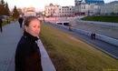 Личный фотоальбом Виталии Назаренко-Демьяненко