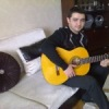 EmilMirzeyev