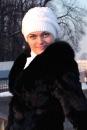 Персональный фотоальбом Катерины Воронковой