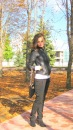 Фотоальбом человека Карины Ильиной