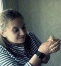 Фотоальбом Татьяны Дияновой