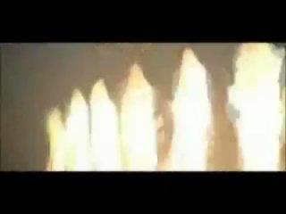 tony igy-astronomia (Нынешний хит этого лета =) [ Electro House 2010