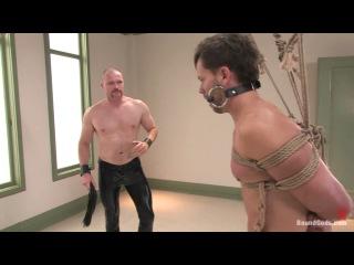Dec 25, 2008 - master steve trevor and slave chad manning chad manning and steve trevor