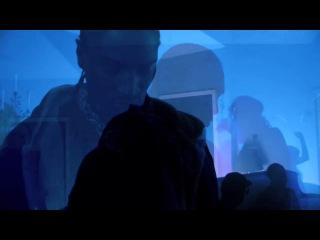 Gospel Gangstaz G'd Up 2010 вот это настоящи рэп и клип сюжетный