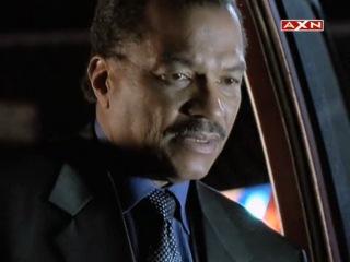 18 колёс правосудия 1 сезон 1 серия