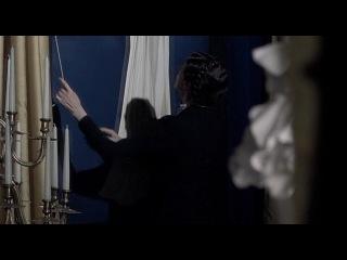 Ребекка / Rebecca. La Prima Moglie (2008)  1 серия