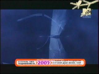 100 лучших клипов года (MTV, 1 января 2006) 67 место. Depeche Mode - Precious