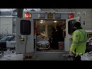 Короли Побега / Breakout Kings - 1 сезон 2 серия [Озвучка: Creative Sound] [HD 720p]
