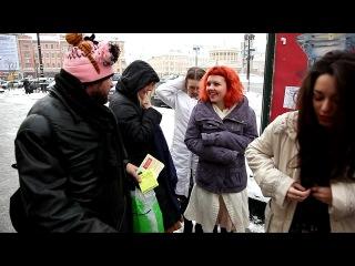 """""""японско-шведский режиссер """"Звездных воин"""""""