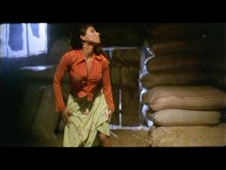 Dansöz (2001)