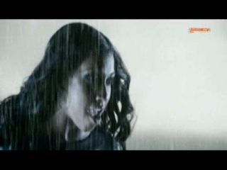 Tinchy stryder feat. melanie fiona - let it rain(-=victory=-)