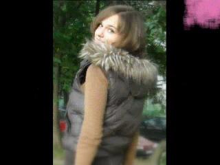 Мария Сергеевна:*Вы самая замечательная учительница!Спасибо Вам,!*Ваш 5 Г*)