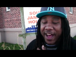 Waka flocka flame featuring wooh da kid, frenchie, yg hootie, bo deal and papa smurf - everything brick squad (dirty south rap)