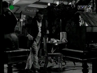 Kapelusz Pana Anatola (1957) / Шляпа пана Анатоля