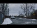 Короли побега / Breakout Kings | 1 сезон 8 серия | Кураж Бамбей [HD720]