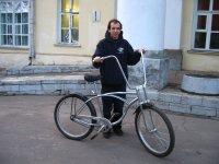 Петр Шырковский