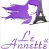 Студия красоты Le Annette
