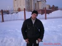 Юрий Бовсун, Береславка