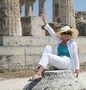 Фотоальбом человека Fhoto-Video-Greece Irina