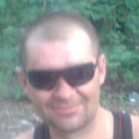 ВасилийЧерняев