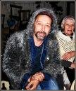 Фотоальбом человека Николая Коляды