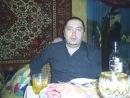 Персональный фотоальбом Дмитрия Измайлова