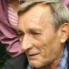 ОлегРябов